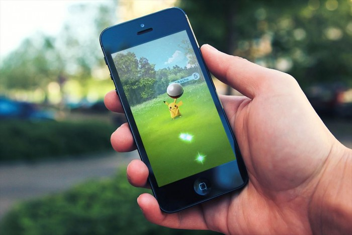 Pokemon Go How to Play Guide