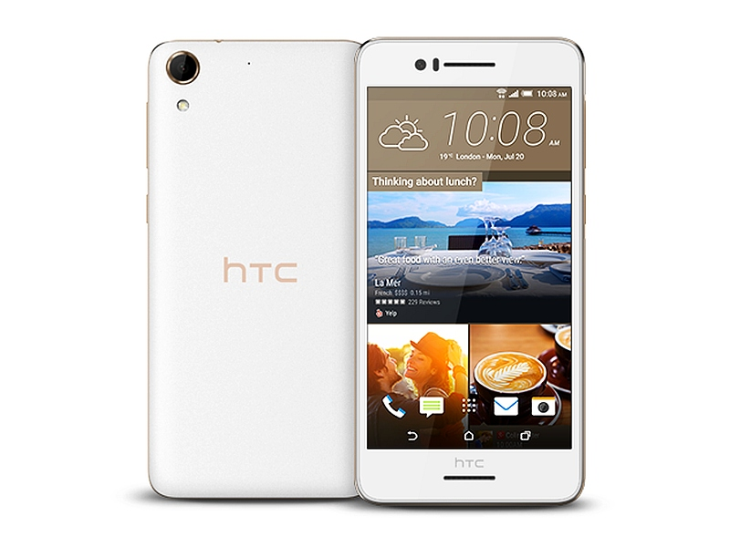 Best HTC Phones Under Rs 20000 to Buy in India