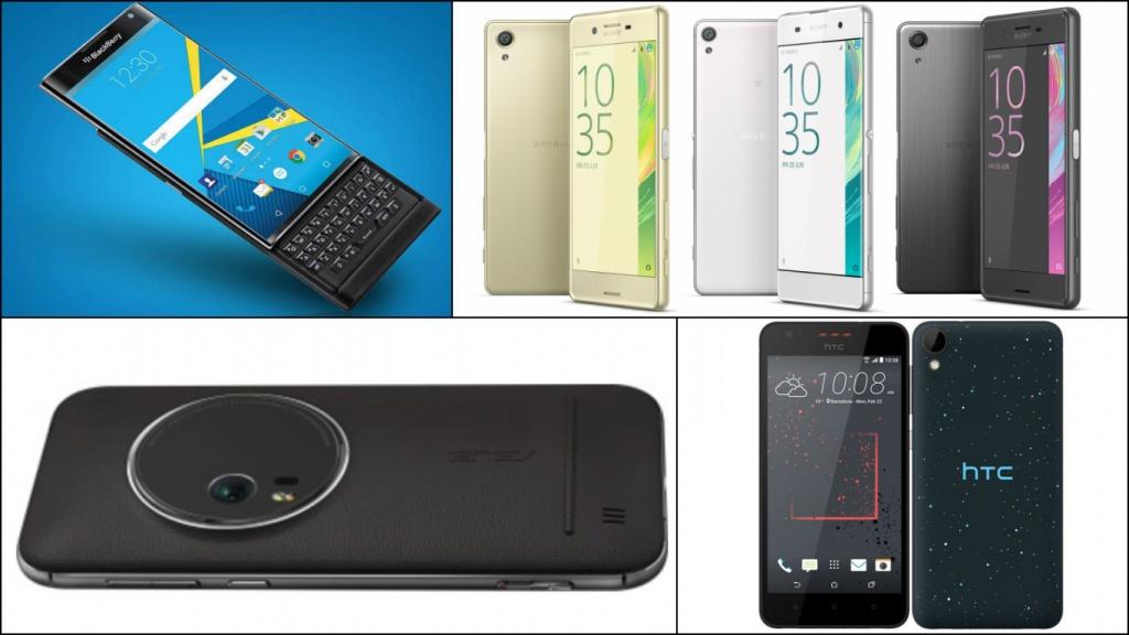 most overpriced phones