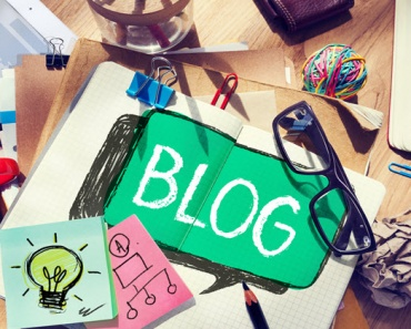 Common Mistakes When You Start Your Blog