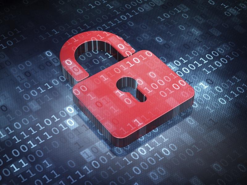 Basic Internet Security Tricks much needed in INTERNET REVOLUTION