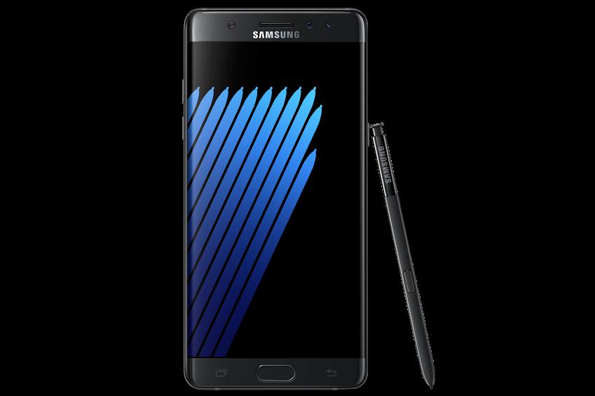 Samsung Galaxy Note 7,jpg