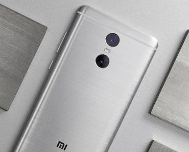 xiaomi-redmi-pro-launch-3-840x472