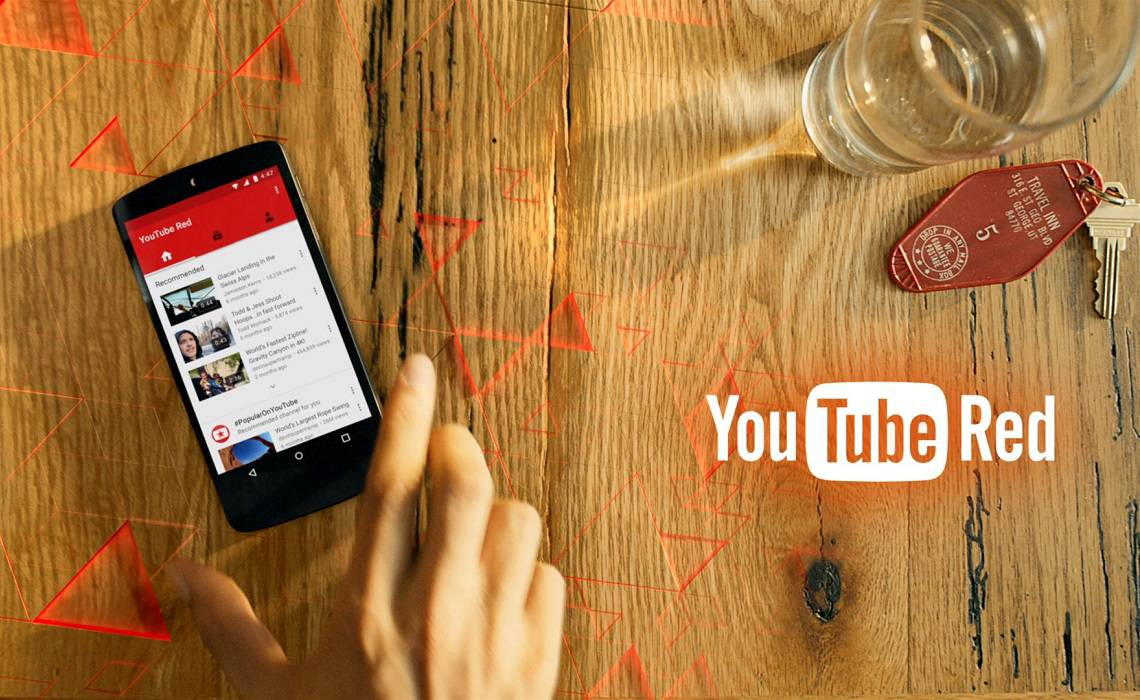 google-play-musi-youtube-red