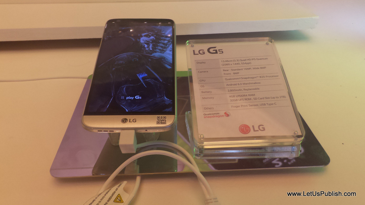 lg-g5-launched-in-indai