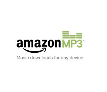 amazon-ukmp3-launch