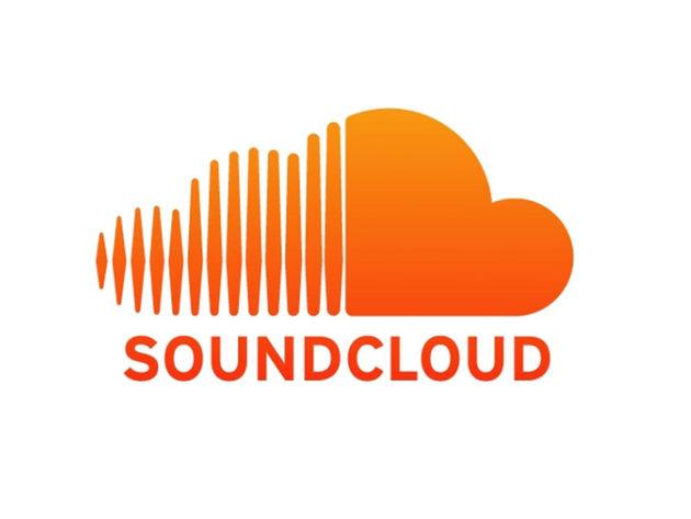soundcloud-logo-630-80