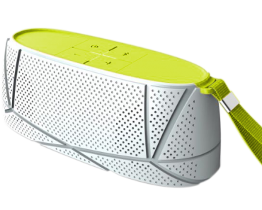 sonix-1-amkette-new-outdoor-companion-speakers