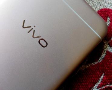 vivo-y55l-first-impressions-001