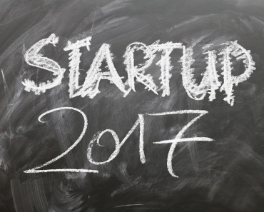 5-must-haves-for-a-startup