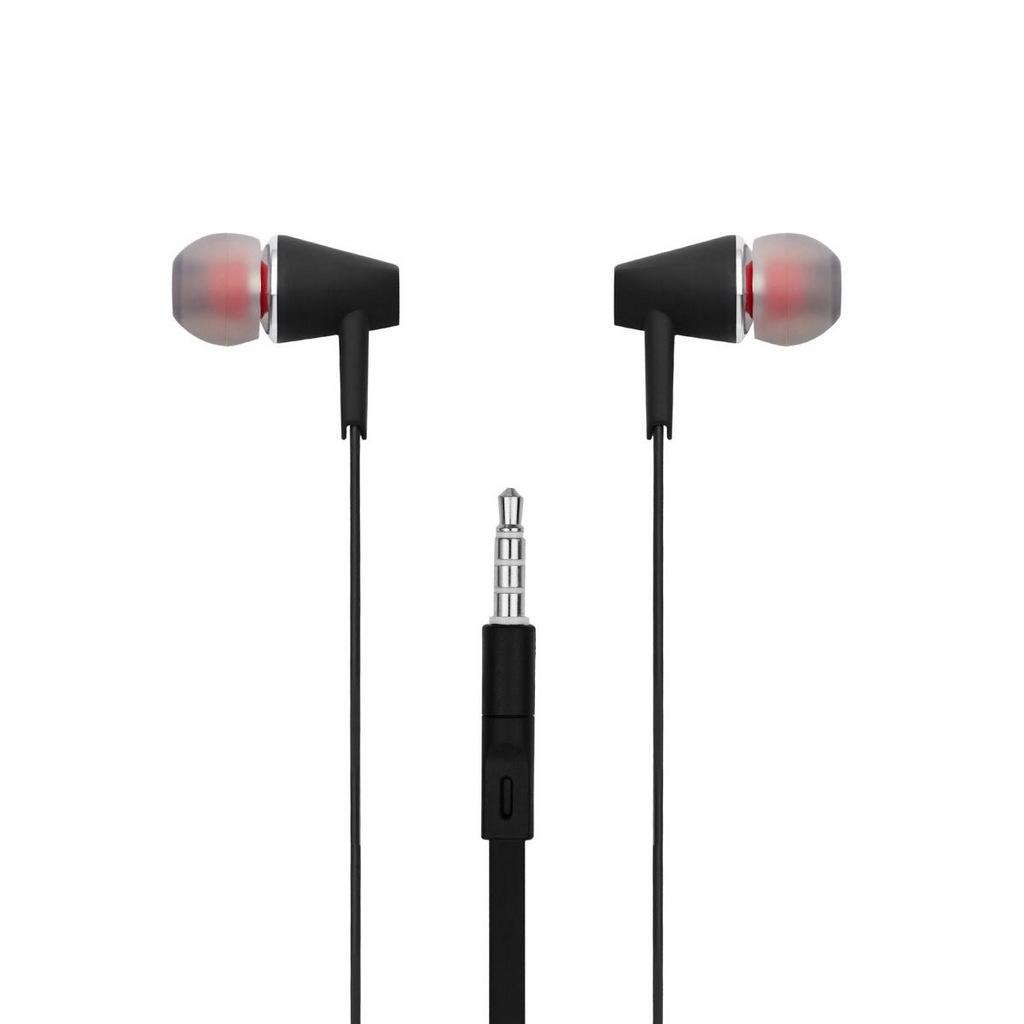 blaupunkt-bi01dbb1-earphone-with-mic-white
