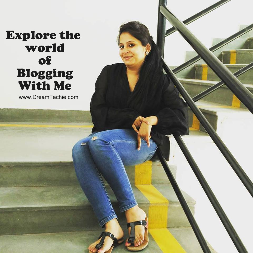 explore-the-world-of-blogging-with-yogita-aggarwal